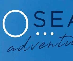 So SEA ... Adventure